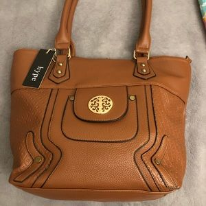 Handbags - I'm selling it for 15 but text me we can negotiate